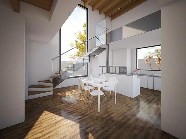 fondo-caso-exito-crisalida-arquitectura